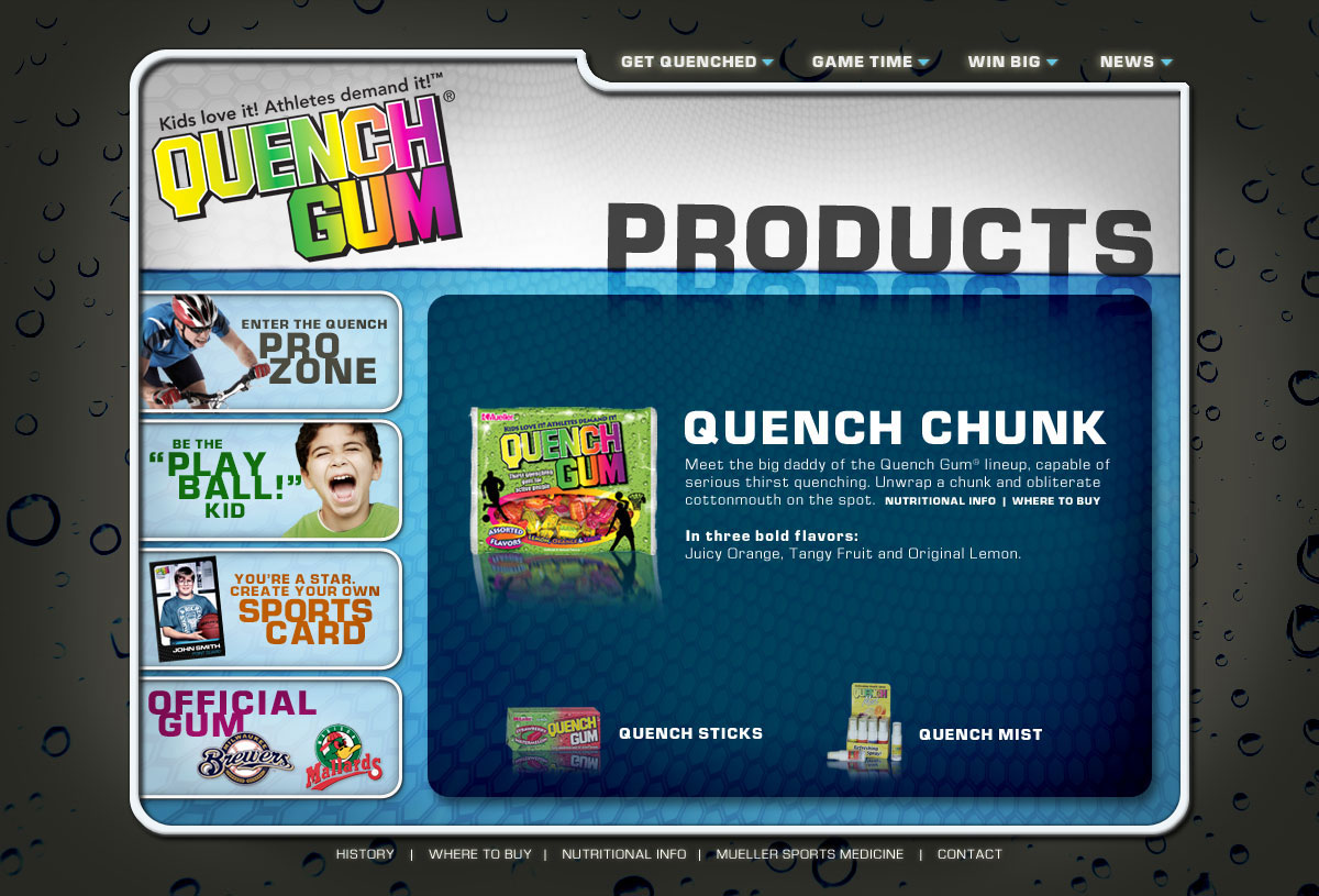 quench3