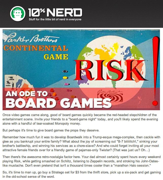 top1boardgames