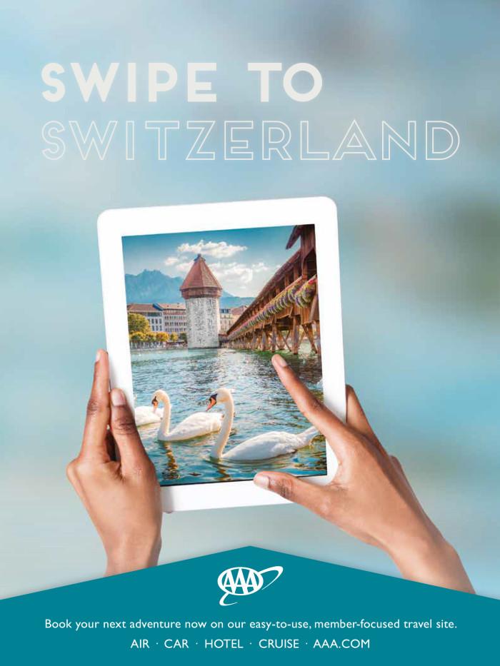 InternetSwitzerland